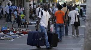 Coronavirus : le gouvernement ivoirien va rapatrier des Ivoiriens retenus à l'étranger