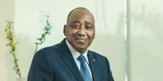 Côte d'Ivoire : Amadou Gon Coulibaly prépare son retour imminent à Abidjan