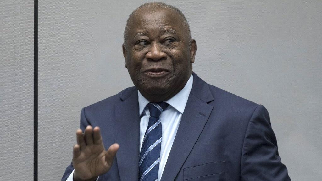 Côte d'Ivoire : le parti de Gbagbo appelle le président Ouattara au «dialogue»