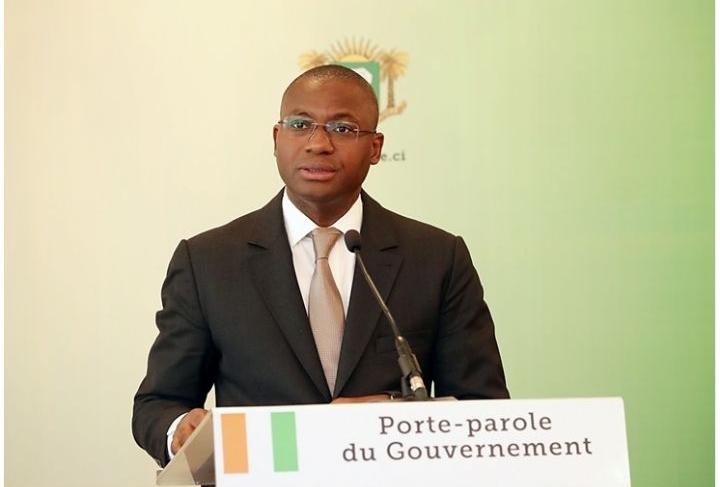 Arrêt de la CADHP sur la réforme de la CEI : le gouvernement ivoirien réagit