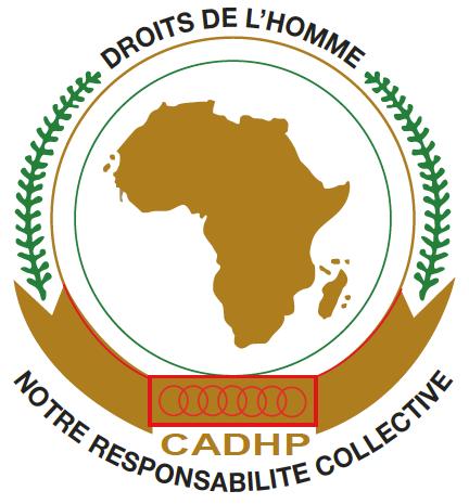 Justice : Qu'est-ce que la Cour Africaine des Droits de l'Homme et des Peuples reproche réellement à la Côte d'Ivoire?