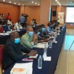 Côte d'Ivoire/CEI : les journalistes instruits sur le parrainage des candidats à l'élection présidentielle