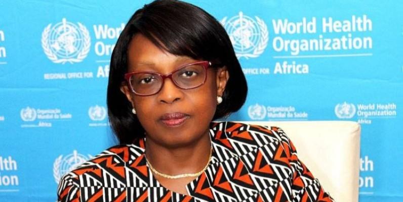 Poliomyélite : La région africaine de l'OMS désormais exempte de poliovirus sauvage
