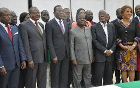 Côte d'Ivoire : l'opposition demande une nouvelle réforme de la commission électorale