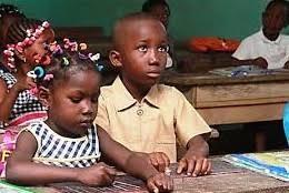 Côte d'Ivoire/Rentrée scolaire (2020-2021) recrutement au CP1