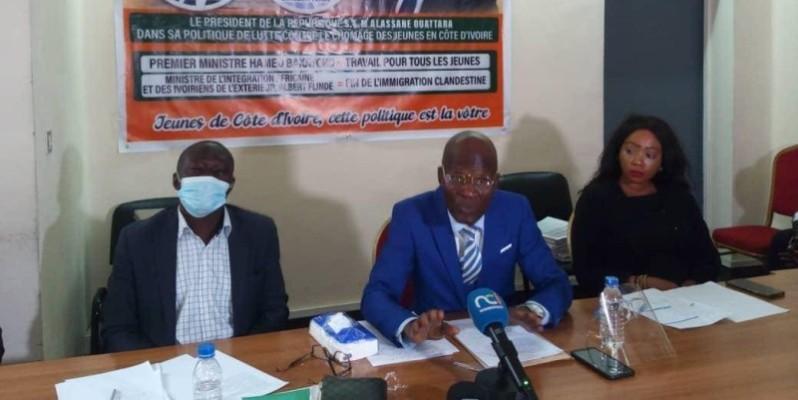 Côte d'Ivoire/Transport routier : Un acteur du secteur projette de créer 8000 emplois
