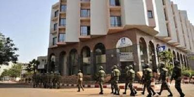 MALI/ Procès de l'attentat de la Terrasse à Bamako: «Ibrahim 10» et Sadou Chaka condamnés à mort