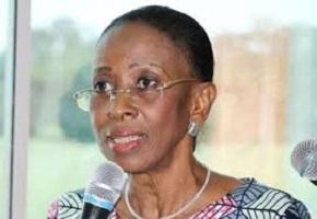 CÔTE D'IVOIRE / Le gouvernement renforce sa politique de lutte contre les violences basées sur le genre