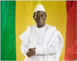 Mali : le chef de l'opposition Soumaïla Cissé est décédé du Covid-19