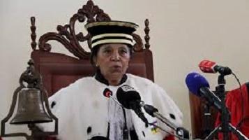 Elections en Centrafrique : la Cour constitutionnelle rejette le report du scrutin