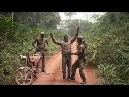 Des groupes armés menacent d'attaquer Bangui