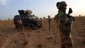 Mali: ce que l'on sait de l'attaque du village de Bounti