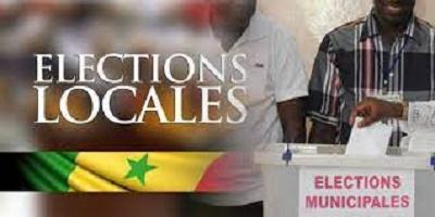Sénégal: les élections locales de nouveau reportées