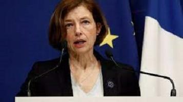 Mali-France: Florence Parly à Bamako après le rapport de l'ONU sur la frappe de Bounti