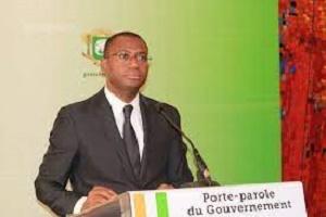 Côte d'Ivoire : dissolution du gouvernement Hamed Bakayoko
