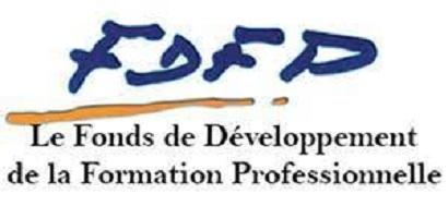 CÔTE D'IVOIRE / PRESENTATION DU FDFP