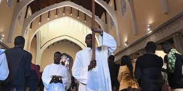 Maroc : Les chrétiens en minorité