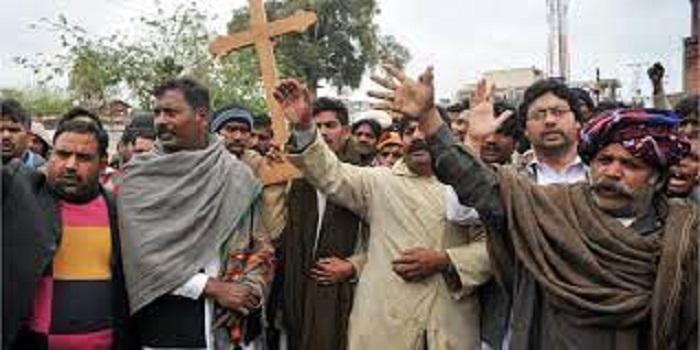 Bangladesh : les chrétiens en difficulté