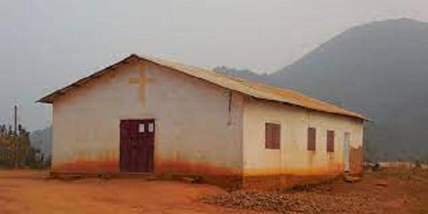 Nigeria : Un pasteur assassiné après avoir subi des tortures