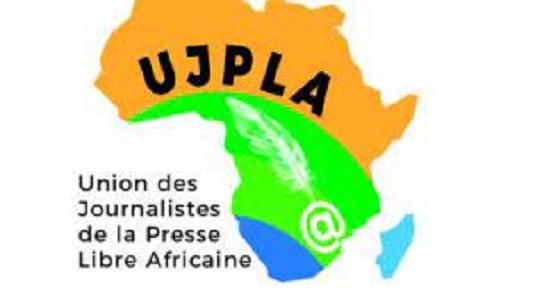 L'UJPLA soutient la justice malienne pour l'interpellation du général Moussa Diawara sur la disparition de Birama Touré