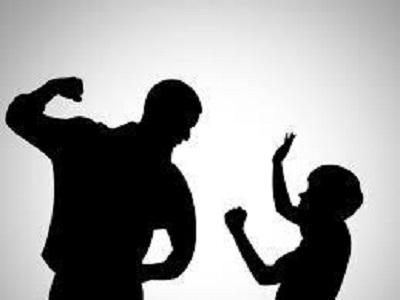 Madagascar/Ambohipotsy : Pour maltraitance sur mineurs, Un beau-père arrêté