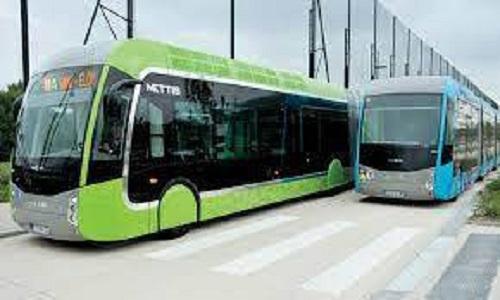 Côte d'Ivoire : Bientôt une ligne de bus à transit rapide (BRT) entre Yopougon et Bingerville verra le jour