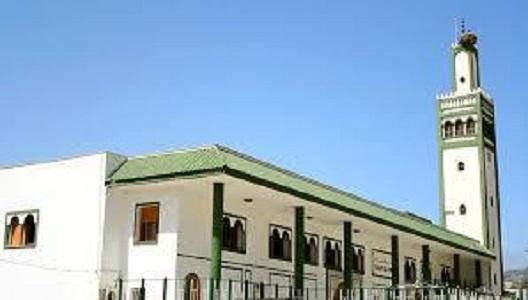 Espagne/Ceuta : Dès 2022, les fêtes musulmanes seront fériées de manière «stable»