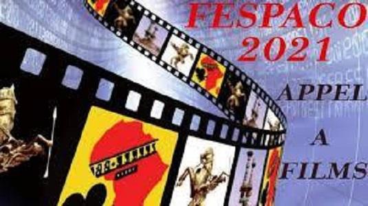 Burkina Faso/Fespaco 27e édition : 17 films en compétition