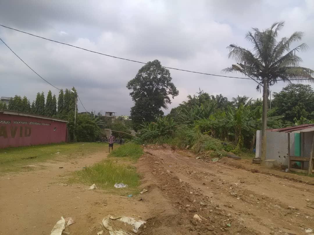 Abidjan: Des fidèles chrétiens agressés, déshabillés et violées par des bandits à la Riviera Bonoumin