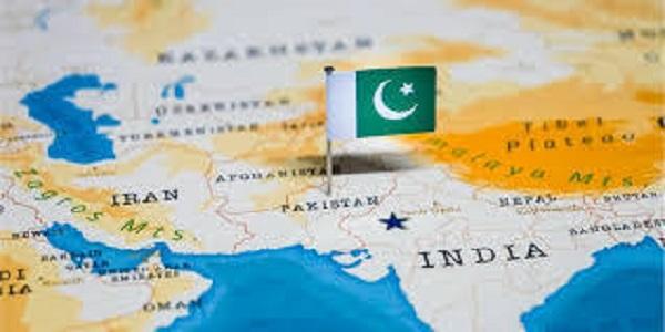 Pakistan/Sahiwal : Pour la journée internationale de la paix, des représentants de plusieurs religions se sont rassemblés