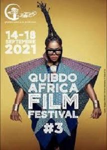République du Congo/Cinéma : un festival a réuni les réalisateurs panafricains à Pointe Noire