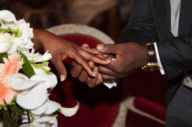 Egalité-Genre / Droit de la famille en Côte d'Ivoire: La nouvelle Loi sur le mariage à l'épreuve de la tradition