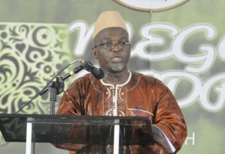 Côte d'Ivoire / Le Maoulid sera commémoré dans la nuit du 17 au 18 octobre (COSIM)
