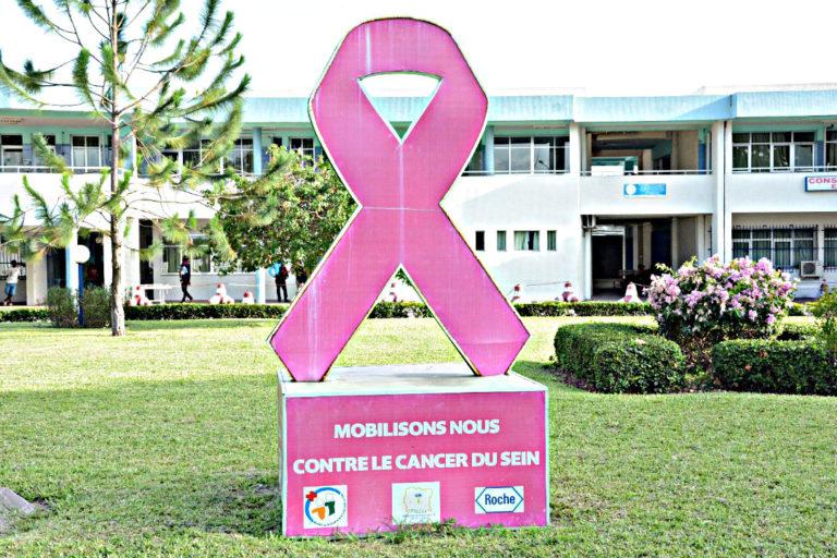 Lutte contre le cancer : Le gouvernement ivoirien renforce l'arsenal thérapeutique